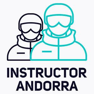 Инструктор в Андорре